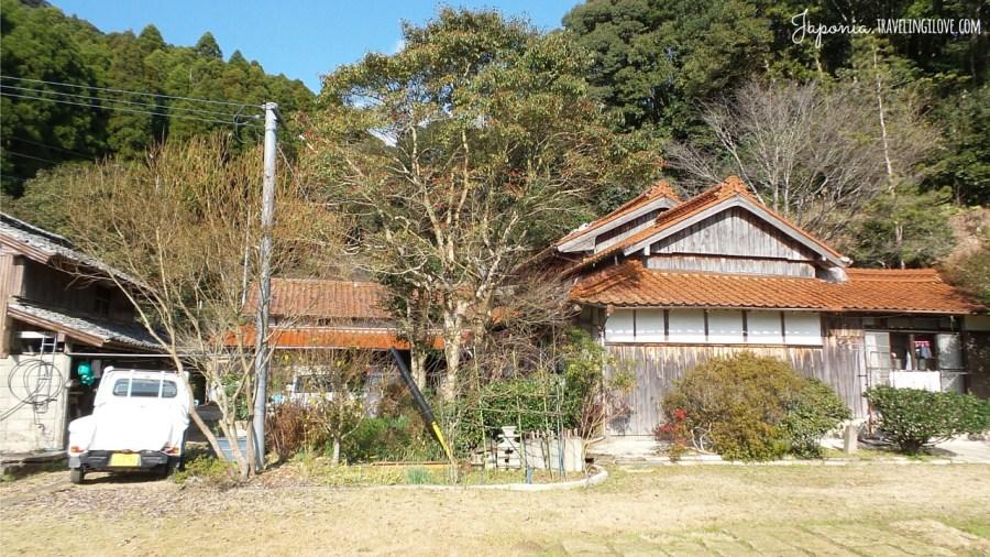 Kyushu no Oshogatsu (7)