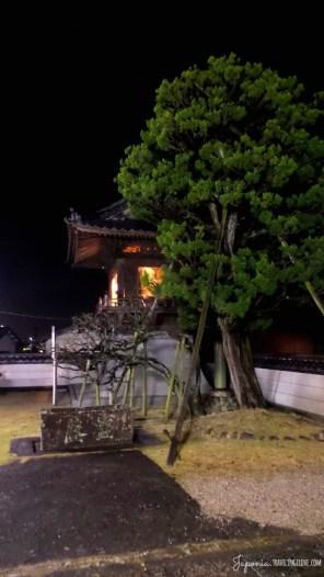 Joya-no kane (2)