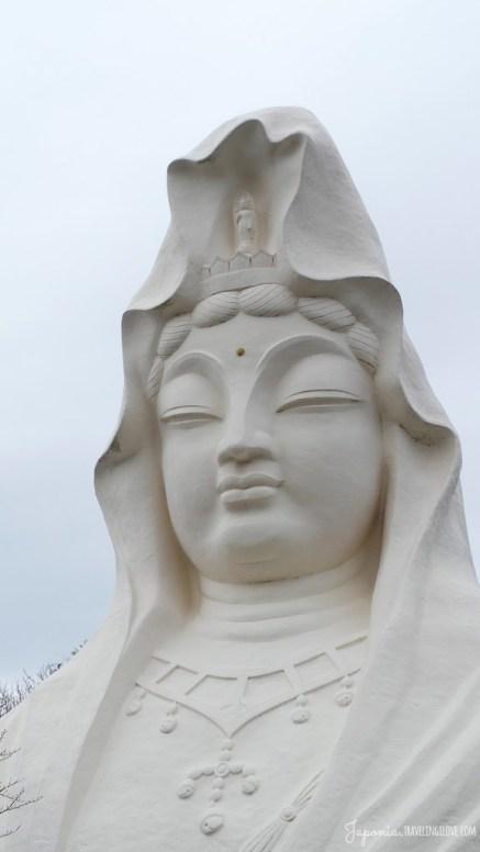 Ōfuna Kannon