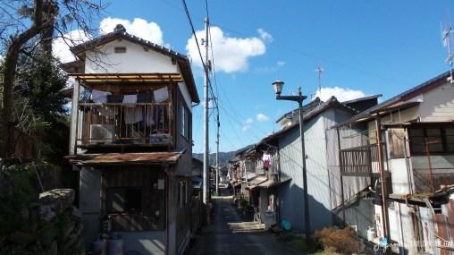 ozu-city-11