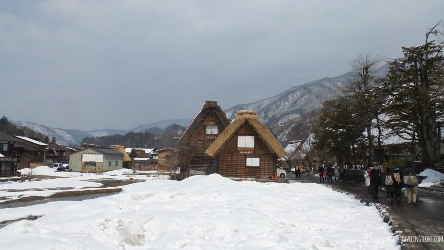 Shirakawa-go (17)