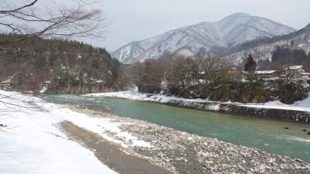 Shirakawa-go (2)