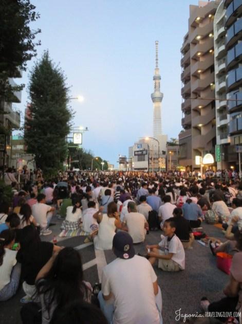 Sumida fireworks (3)