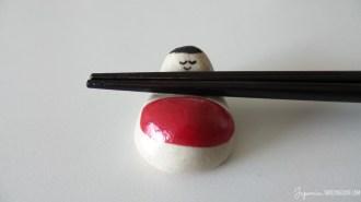 Japońska ceramika 0 (12)