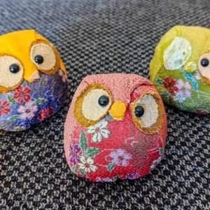 juguetes-tradicionales-japoneses-otedama
