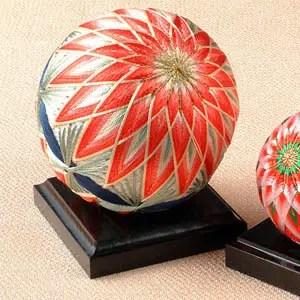 juguetes-tradicionales-japoneses-temari
