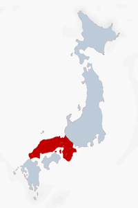 pases-kansai-oeste-japon-S