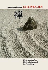 estetyka zen