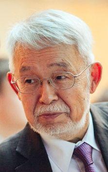 Tsuneo Okazaki 2