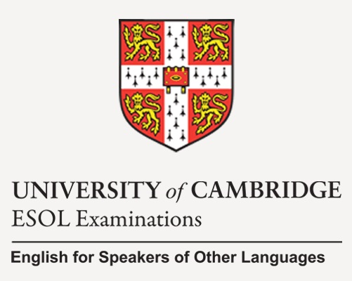 university-of-cambridge-esol-examinations