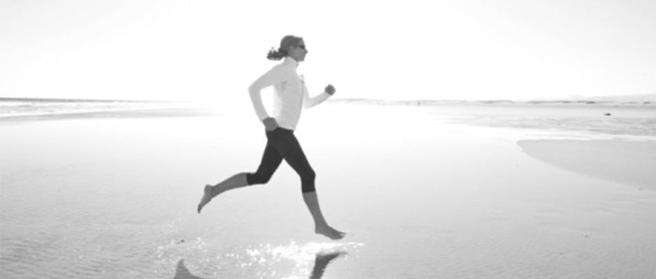 koşu tavsiyesi
