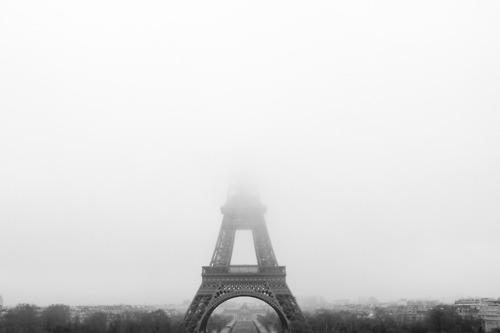 paris yaşam