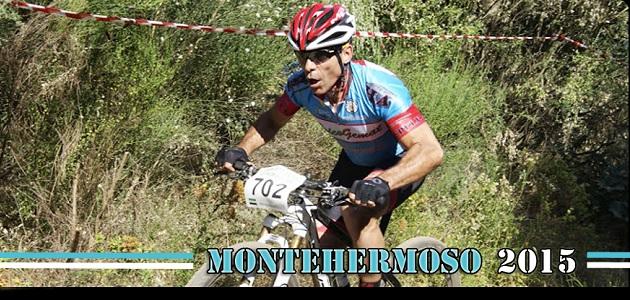 IV XCM de Montehermoso