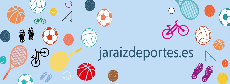 Jaraíz Deportes