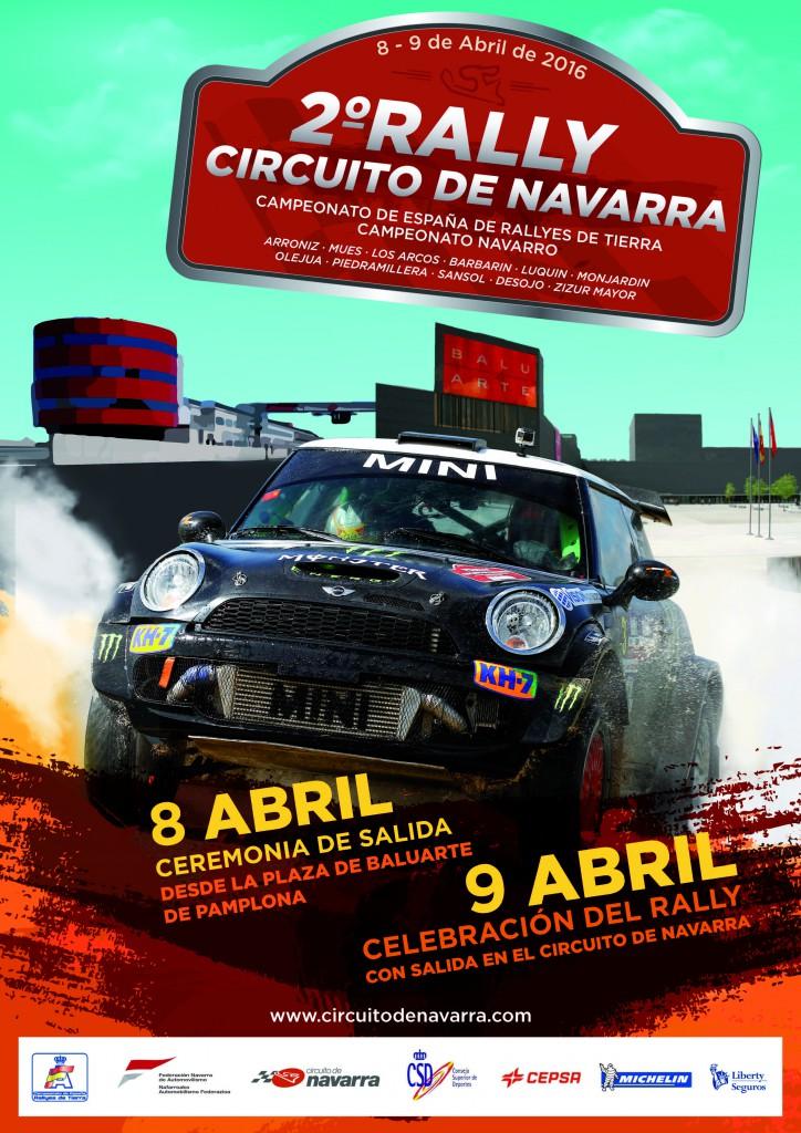 CIrcuito_Navarra_Rally_cartel