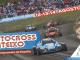 XXI Autocross de Arteixo en La Coruña
