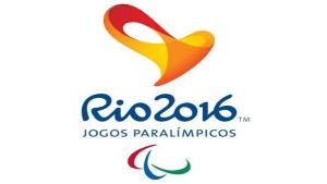 extremenos-en-los-juegos-paralimpicos-de-rio
