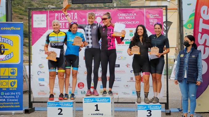 PBR2021_etapa2_podio final cat mujeres
