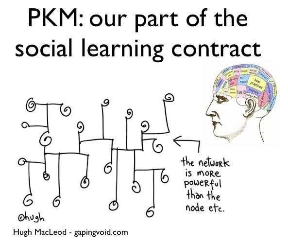 PKM webinar 25 october