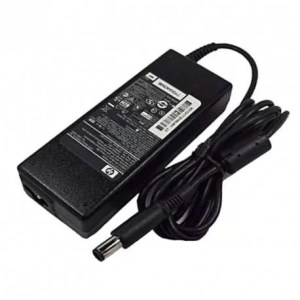 Chargeur HP 19V/4,7A