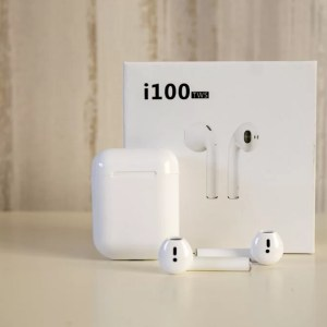 AirPods i100