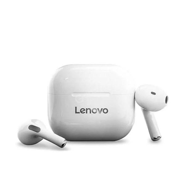 Lenovo LP40 TWS