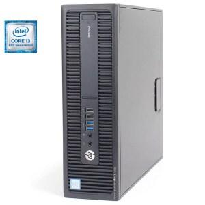 Prodesk 600G2