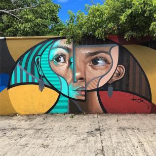 mural-belin