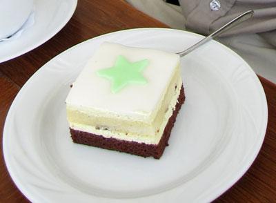 esperantokake