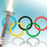 OS i blogg
