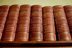 Mindpark #013: Wikipedia klarar hård granskning