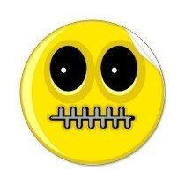 smiley_no_smiley_sticker-p217663568088244854tdcj_210