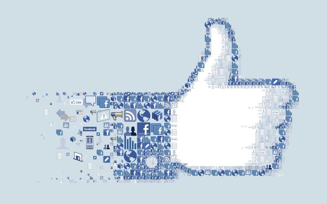 Ett nyttigare Facebook för offentlig sektor