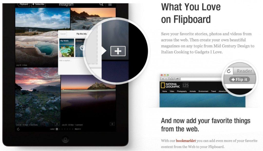 Flipboard-1