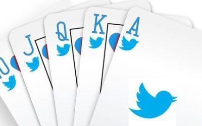 Twitter cards – enkelt och snyggt