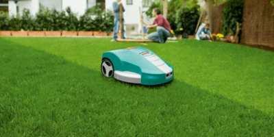 tondeuse-gazon-robot-660x330-min