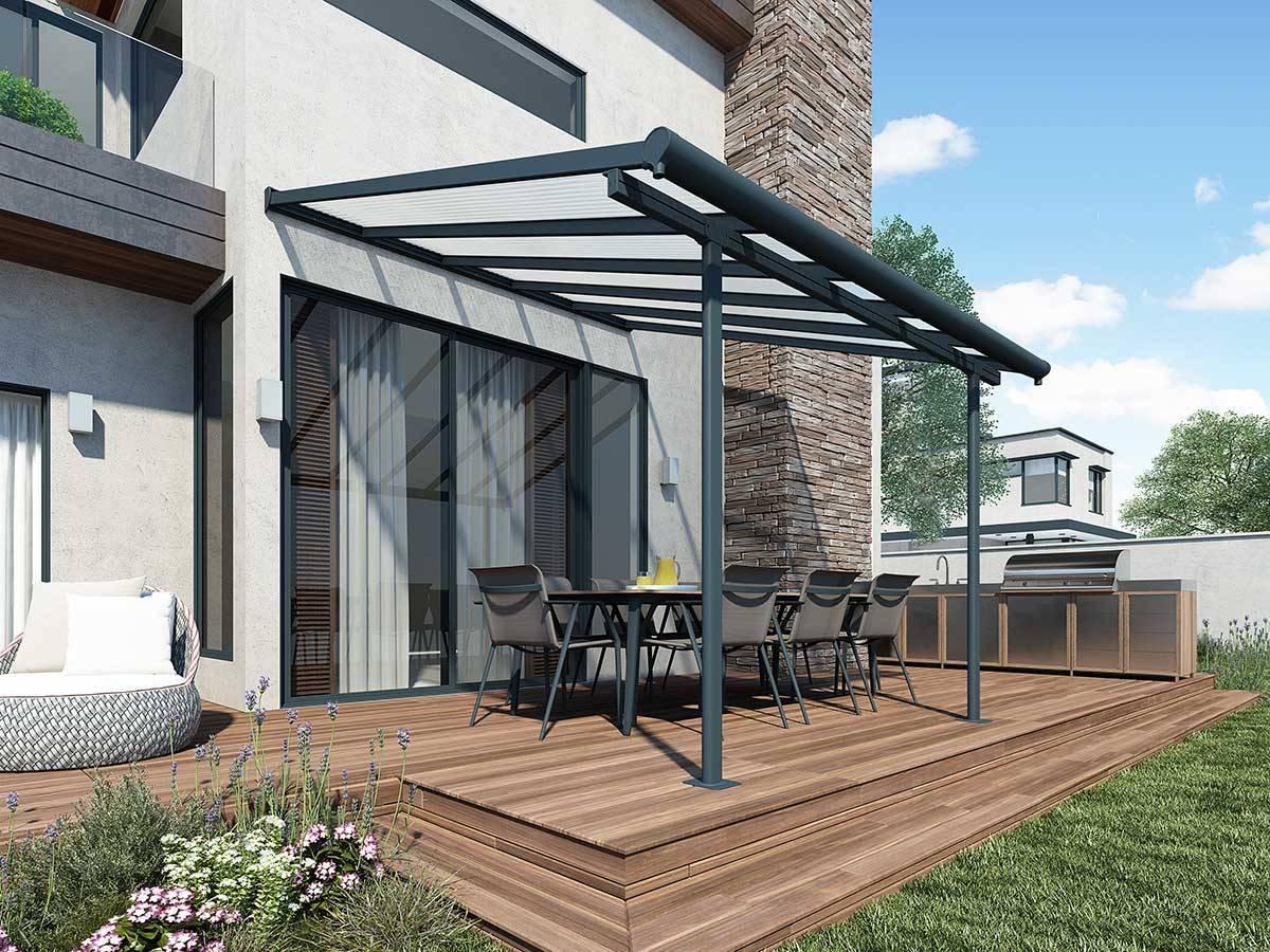 tonnelle toit coulissant 2 pergolas bioclimatiques nos produits et r alisations wargel. Black Bedroom Furniture Sets. Home Design Ideas