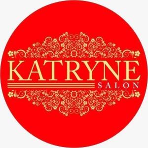 Katryne Salon