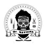 DR NAVALHA