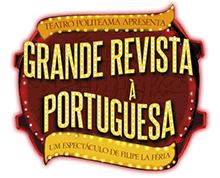 @ Teatro Politeama   Lisboa   Lisboa   Portugal