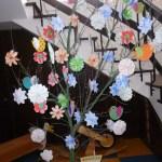 Árvore da Primavera