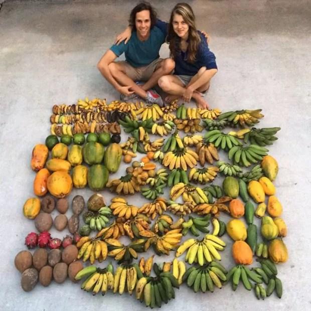 Por que se alimentar de forma diferente pode melhorar o mundo (e a sua vida)?