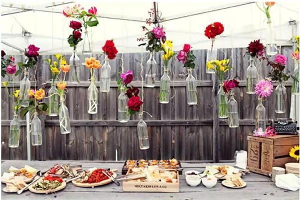 garrafa-decorada-casamento-4