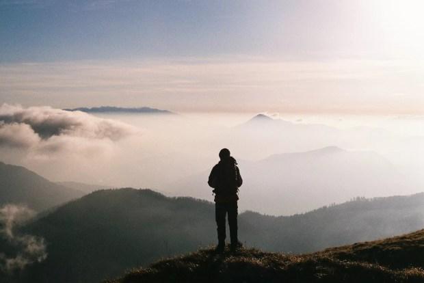 5 picos para explorar na Mantiqueira