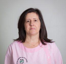 Fátima Caro