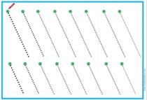 lignes-obliques