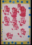 mains 1