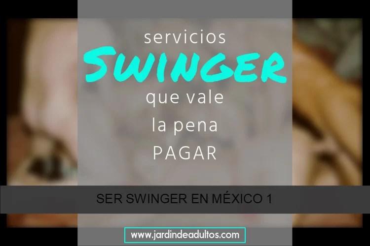 Consider, that guia swinger en cancun out the