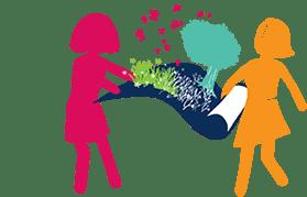 le Jardin des hêtres - image des paysagistes