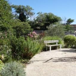 financer un jardin thérapeutique : les principales possibilités existantes